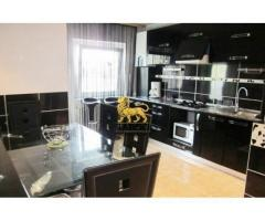 Apartament cu 3 camere in Sebes cu 75 mp utili