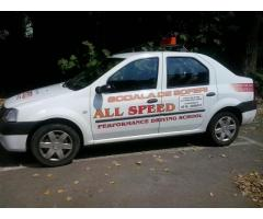 Ore suplimentare de conducere auto !!! sector 6