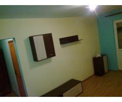 Vand apartament 3 camere, zona Alexandru