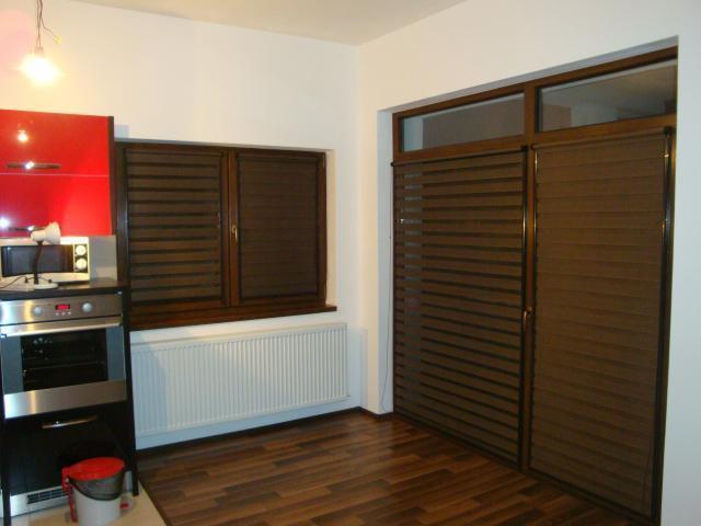 Rolete ferestre day & night - 1/5