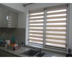 Rolete ferestre day & night - Poza 4/5