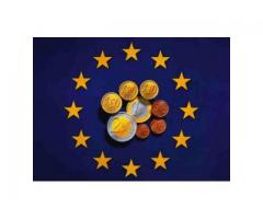 Angajam consultant fonduri europene