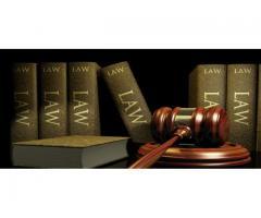 Lucrari de Licenta/Disertatie/Referate-Drept