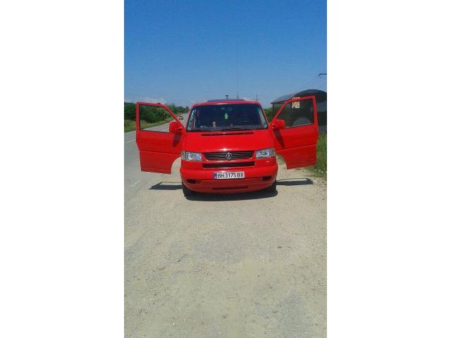 Transport Romania-Austria-Germania-Belgia-Olanda - 1/3