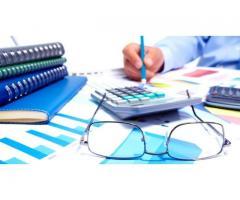 Servicii contabile si juridice