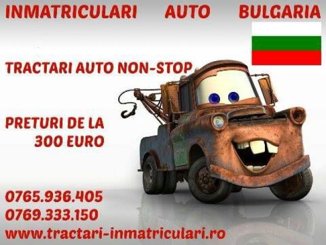 Inmatriculari Consultanta Bulgaria - 4/4