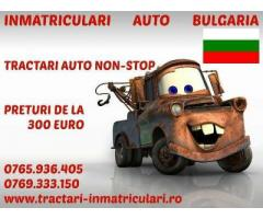 Inmatriculari Consultanta Bulgaria - Poza 4/4