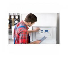 Firma autorizata instalatii gaze si termice