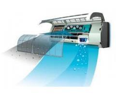 instalare aer conditionat
