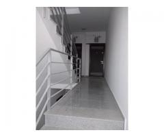 Apartament 2 camere cartier rezidential