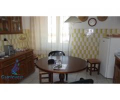 De vanzare apartament 4 camere, zona Nufarul