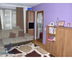 Apartament de 4 camere in Rogerius