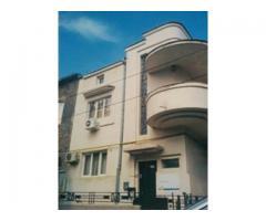 inchiriez 2 etaje in vila Cotroceni, Bucuresti