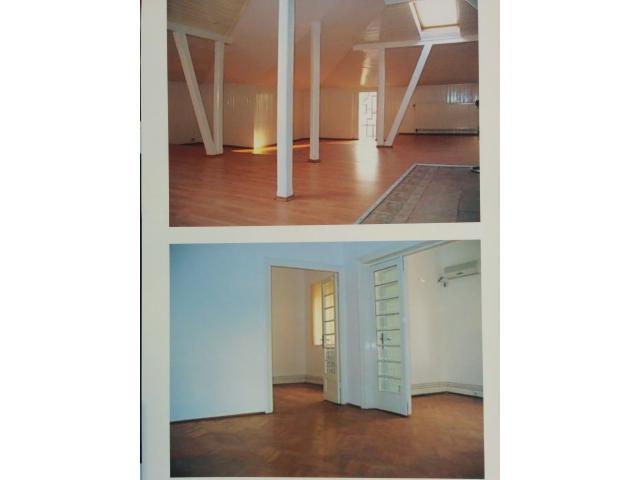 inchiriez 2 etaje in vila Cotroceni, Bucuresti - 2/3