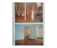 inchiriez 2 etaje in vila Cotroceni, Bucuresti - Poza 2/3
