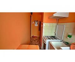 Apartament 2 Camere De Vanzare Strada Parangului