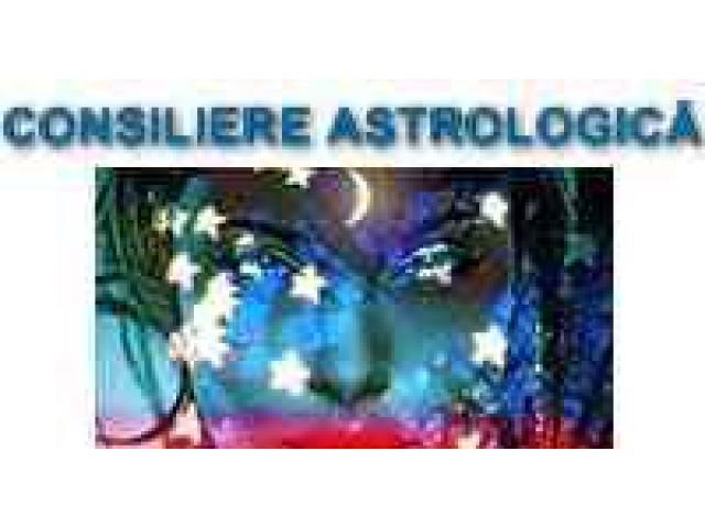CURS ASTROLOG - autorizat ANC - 4/4