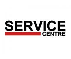 Service GSM - Service Centre