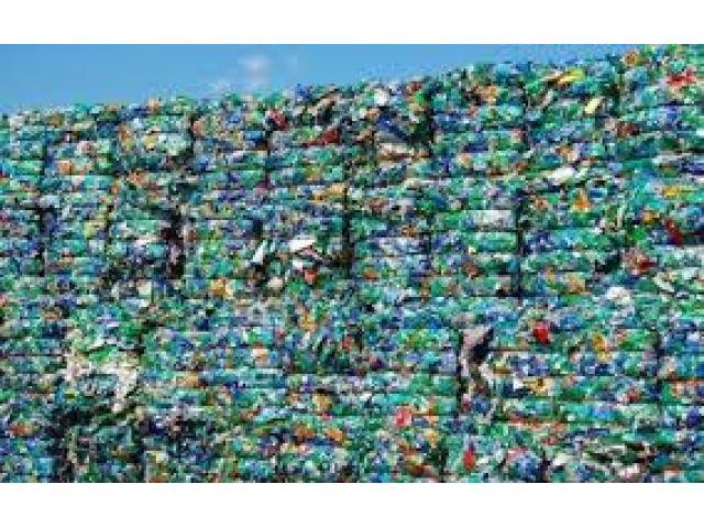 Colectare, transport, reciclare/eliminare deseuri - 4/5