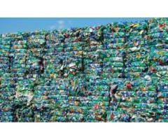 Colectare, transport, reciclare/eliminare deseuri - Poza 4/5