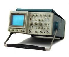 Vand osciloscop Tektronix 2467B