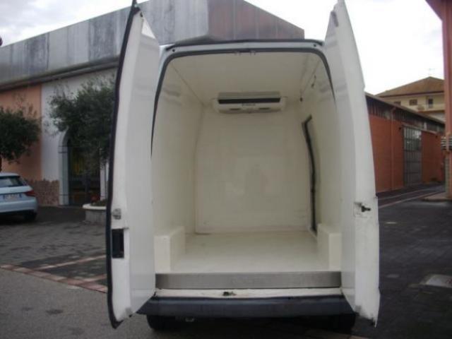 Transport marfa cu temperatura controlata - 2/2