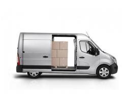 Servicii de transport: mobila, marfa, ADR