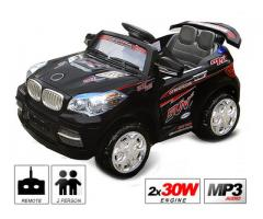 BMX SUV 2x30W - Poza 2/2