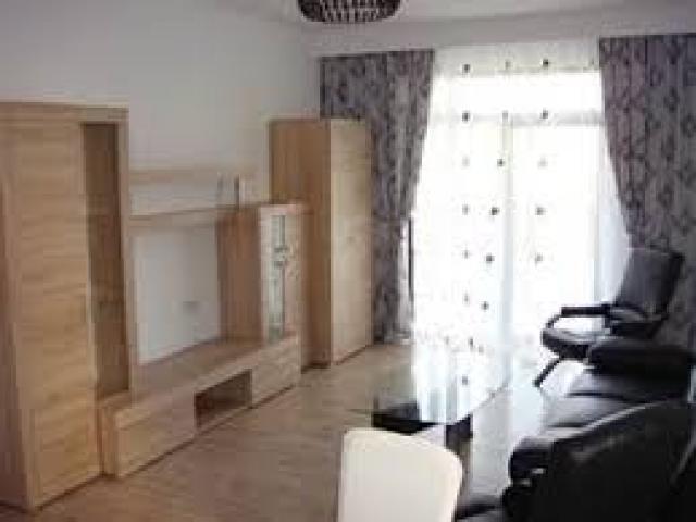 Inchiriez apartament Constanta - 1/1