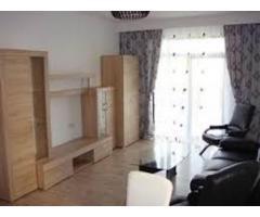 Inchiriez apartament Constanta