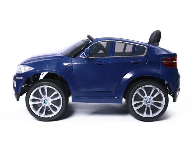 BMW x6 2x 35W - 2/3