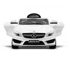 Mercedes CLA45 2x 35W - Poza 4/4