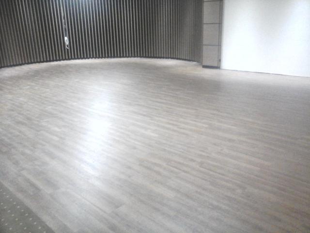 Montaj covor PVC, mocheta, linoleum - 3/5