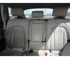 Vand Audi Q7, fabricatie 2007 - Poza 4/5