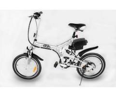 250 Watt E-GO! ST-TROPEZ Quickline - Poza 4/4
