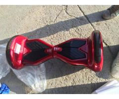 Hoverboard Mover L SegWay - Poza 1/4