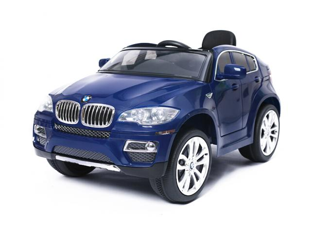 BMW x6 2x 35W - 1/3