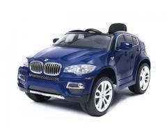 BMW x6 2x 35W - Poza 1/3