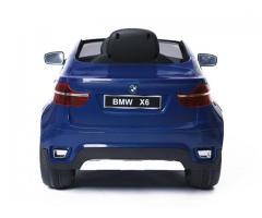 BMW x6 2x 35W - Poza 3/3