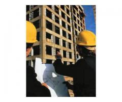 Constructii case, locuinte, spatii, hale