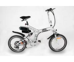 250 Watt E-GO! ST-TROPEZ Quickline - Poza 3/4