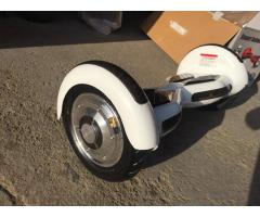 Hoverboard Mover XL SegWay - Poza 1/4