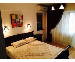 Lux Apartament 2 Camere Bld. Unirii De Inchiriat