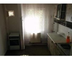 Proprietar inchiriez apartament cu 4 camere