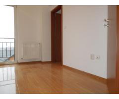 Apartament 2 camere, mutare imediata, bloc nou,