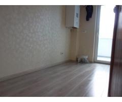 Apartament  1 camera, 40 mp, bloc nou,Bucium