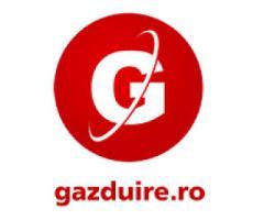 Gazduire.ro