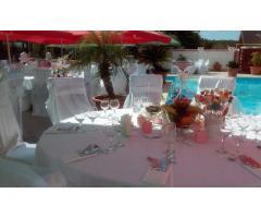 Nunti si evenimente private la Casa Enache - Scrovistea - Poza 3/5