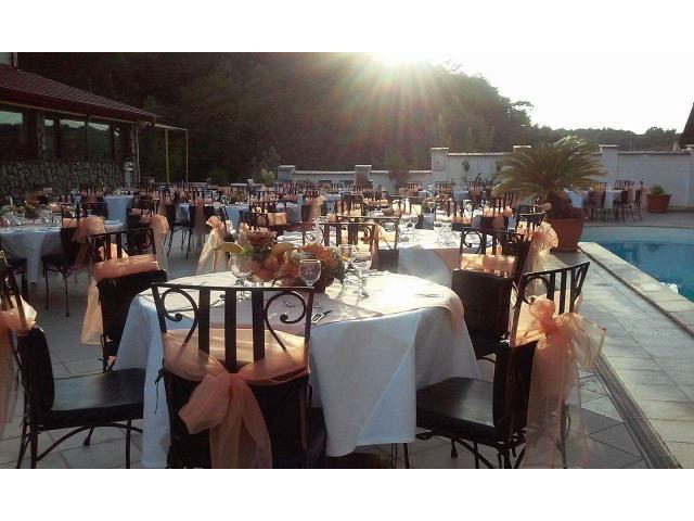 Nunti si evenimente private la Casa Enache - Scrovistea - 5/5