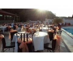 Nunti si evenimente private la Casa Enache - Scrovistea - Poza 5/5